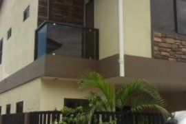 4 bedroom villa for rent in Subangdaku, Mandaue