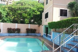 House for rent in Banilad, Cebu City