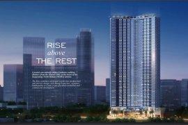 1 Bedroom Condo for sale in The Rise Makati, San Antonio, Metro Manila
