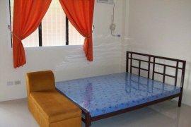 Apartment for rent in Guadalupe, Cebu