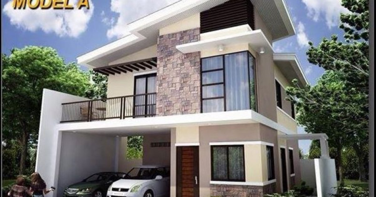 bed house for sale in tungkop minglanilla 7 604 000 1801897