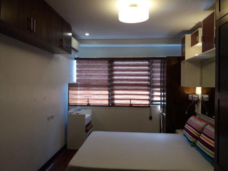 avalon condominium in cebu city