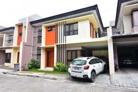 3 Bedroom House for sale in Cebu City, Cebu