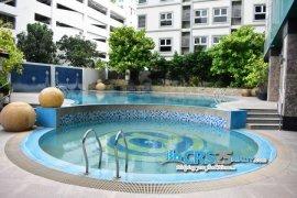 3 Bedroom Condo for rent in Cebu City, Cebu
