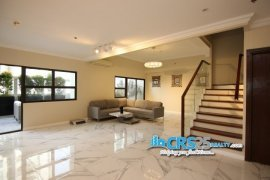 3 Bedroom Condo for rent in Cebu City, Cebu