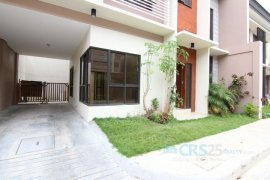 3 Bedroom House for rent in Cebu City, Cebu