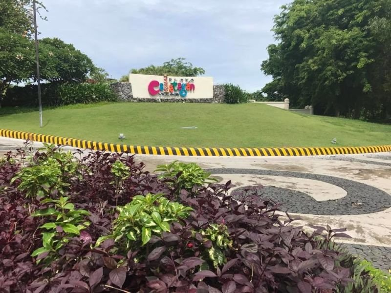 land for sale in batangas city, batangas