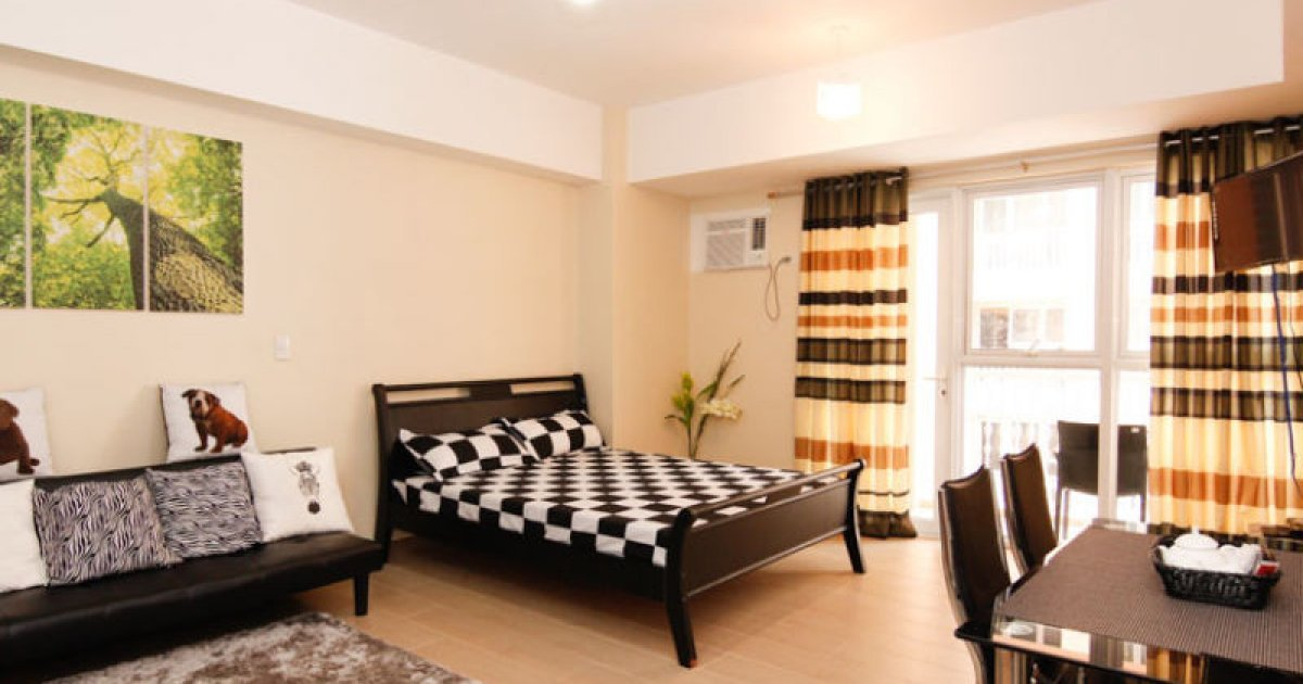 1 bed condo for rent in venice luxury residences 40 000 for 1 bedroom condo for rent