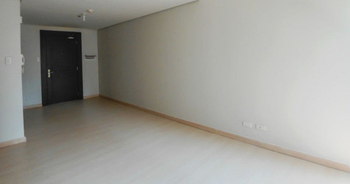2 bed condo for rent in the fort residences 65 000 for 1 bedroom condo for rent