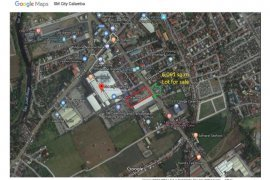 Commercial for sale in Calamba, Laguna