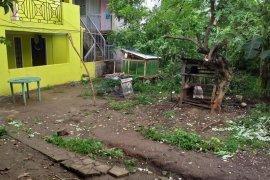 Land for sale in Lawa, Laguna