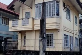 4 Bedroom House for sale in Parian, Laguna