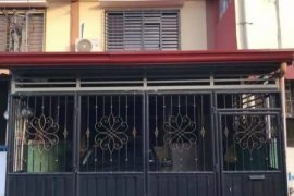 2 Bedroom House for sale in Parian, Laguna