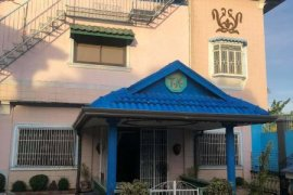 5 Bedroom House for sale in Halang, Laguna
