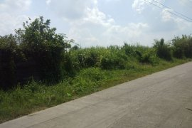 Land for sale in Bagong Pook, Batangas