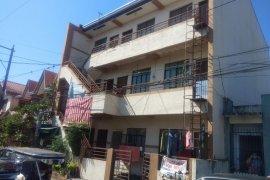 9 Bedroom Apartment for sale in Parian, Laguna