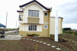 2 Bedroom House for sale in San Agustin, Cavite