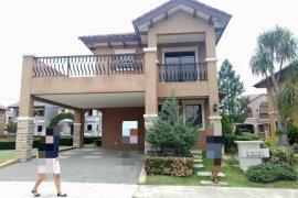 3 Bedroom Villa for sale in Valenza, Santa Rosa, Laguna