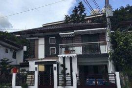 4 Bedroom House for sale in Midori Plains, Minglanilla, Cebu