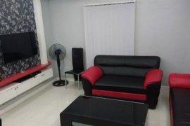 2 bedroom condo for rent in San Dionisio, Parañaque