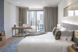 1 Bedroom Condo for sale in Lipa, Batangas