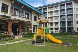 1 Bedroom Condo for sale in Tagaytay, Cavite