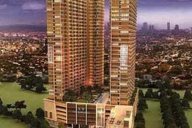 1 Bedroom House for sale in Pasay, Metro Manila