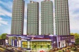 1 Bedroom Condo for sale in Kaunlaran, Metro Manila near LRT-2 Gilmore