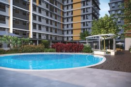 1 Bedroom Apartment for sale in Sync – S Tower, Pasig, Metro Manila