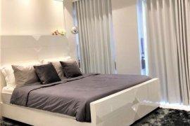 2 Bedroom Condo for sale in Salcedo Park, Makati, Metro Manila