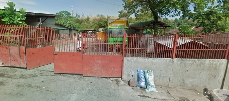 commercial lot for sale valencia city bukidnon