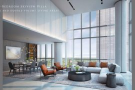 3 Bedroom Condo for sale in Park Central Towers, Makati, Metro Manila