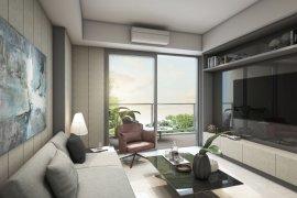 1 Bedroom Condo for sale in Arca South, Metro Manila