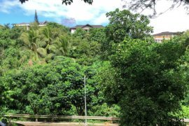 Land for sale in Tibig, Cavite