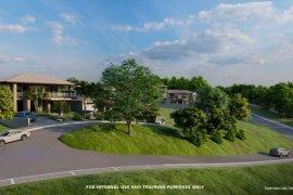 Land for sale in Sabang, Bataan