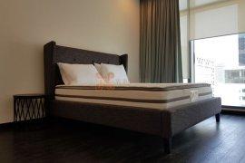 1 Bedroom Condo for Sale or Rent in Trump Towers, Makati, Metro Manila