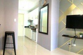 1 Bedroom Condo for rent in Jazz Residences, Makati, Metro Manila