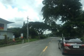 Condo for sale in Stanford Suites, South Forbes, Silang, Cavite