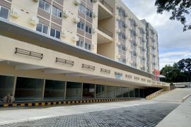 1 Bedroom Condo for rent in Stanford Suites, South Forbes, Silang, Cavite