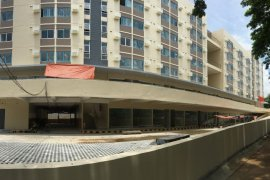 Condo for rent in Stanford Suites, South Forbes, Silang, Cavite