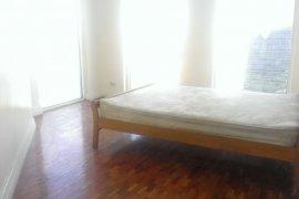 4 bedroom condo for rent in Salcedo Park
