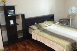 Condo for rent in Makati, National Capital Region