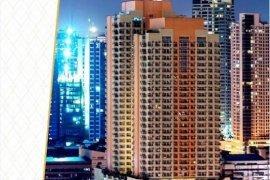 3 Bedroom Condo for sale in Paseo De Roces, Makati, Metro Manila