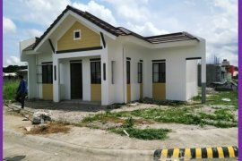 3 Bedroom House for sale in Southwind, San Pedro, Laguna