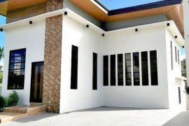 3 Bedroom House for sale in Tagaytay, Cavite