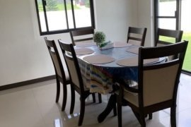 3 Bedroom House for rent in San Jose, Cavite