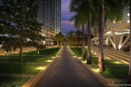 1 bedroom condo for sale in Fame Residences