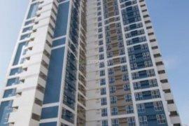 1 Bedroom Condo for sale in Axis Residences, Mandaluyong, Metro Manila near MRT-3 Boni