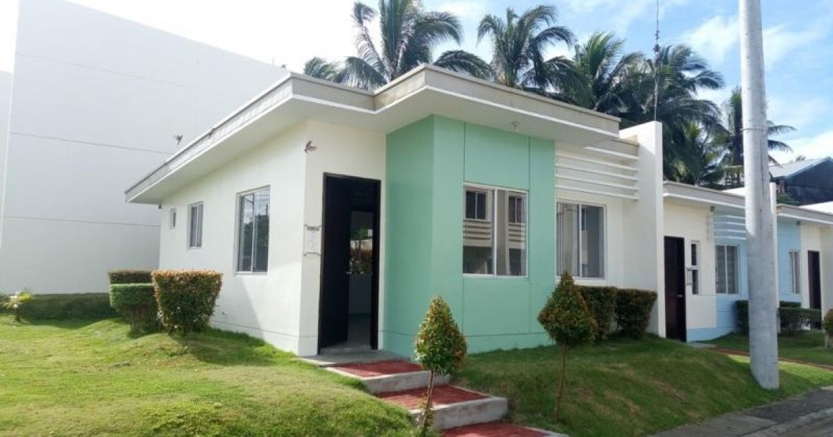 2 bed house for sale in gran avila 1 443 900 2216080 for 1 room house for sale