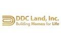 DDC Land, Inc.